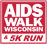AIDS Resource Center of Wisconsin