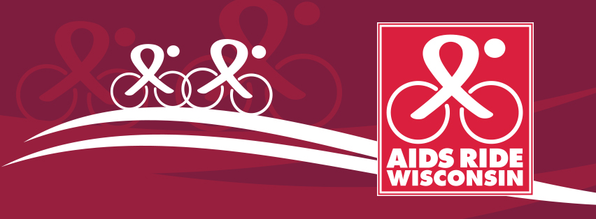 AIDS Ride 2017 updated FB cover photo 2.20.17