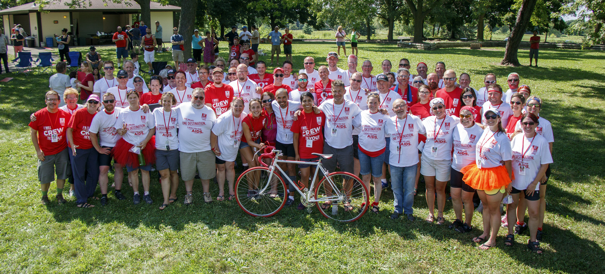 wis aids rides 2016 closing ceremonies.jpg